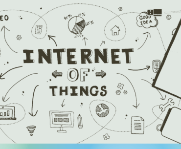 Internet of Things devices need semantic interoperability