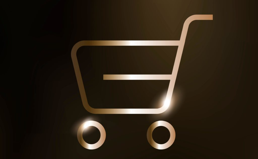 Multilingual e-commerce means a hugely increased market for your business