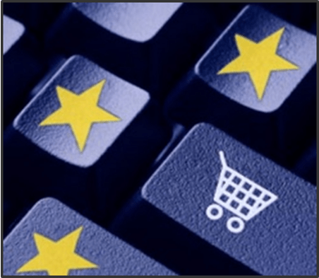 Europe's multilingualism represents a challenge for the Digital Single Market