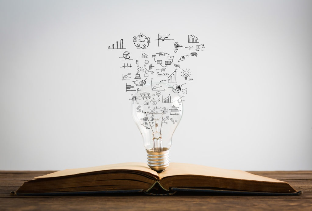 A mulitlingual enterprise taxonomy can power growth in your business