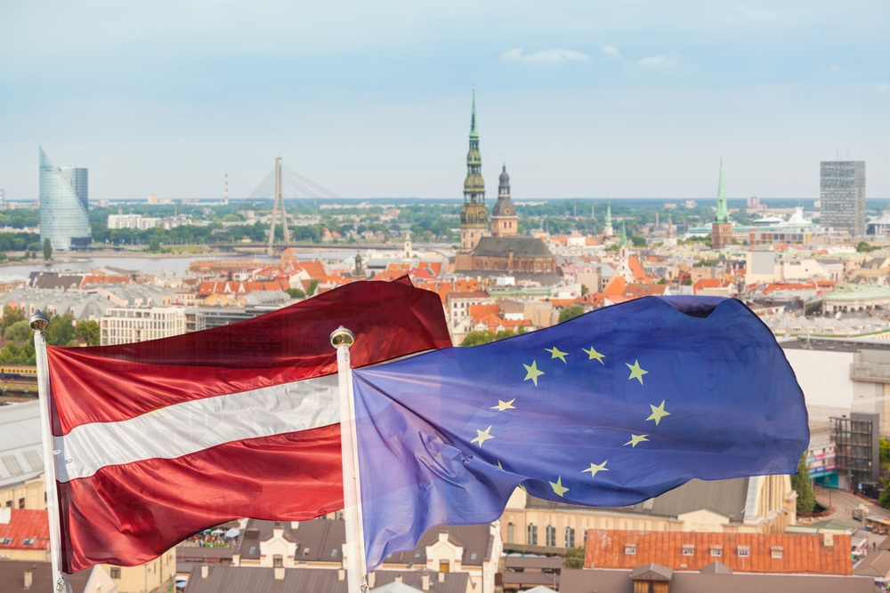 It is important to push for an interoperable EU